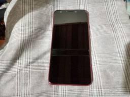 Asus ZenFone 5 Selfie Pro,128GB, Pequeno Trincado.