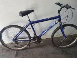 Vendo bicicleta / prox do buriti shopping