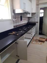 Cozinha Todeschini