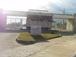 Terreno de 690 m2 no condomínio Anumará, Garanhuns-PE