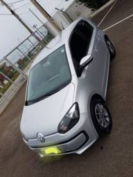 VW UP!! Move