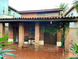 Aluga-se casa no Guarujá