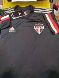 Camisa Time São Paulo