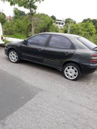 Fiat brava 1.8