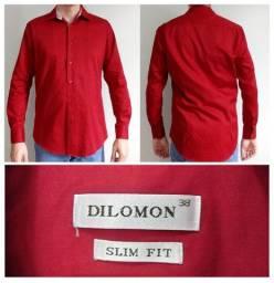 Camisas e calças usadas - Tudo por R$ 250!!