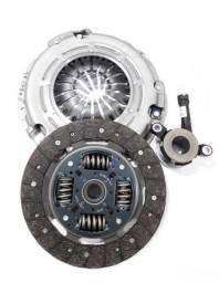Kit Embreagem Renault Master 2.5 2.3 16v 05 Ate 15 C/atuador
