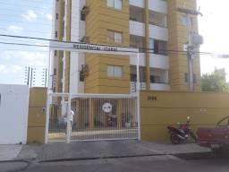 Francisca Pimentel -86 9  *- Edf- Icarai