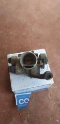 Corpo borboleta motor faire 1.0