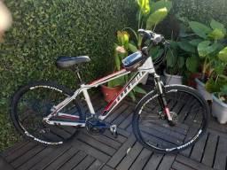 Bicicleta totem zesty Aro29