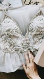 Vestido noiva 2.000