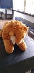 Vendo rei leão  Simba.