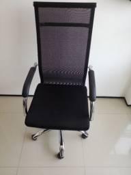 Cadeira Execuitva