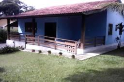 Casa em Aldeia 2 Quartos e 1 Suíte 180m² no Km 7