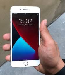IPhone 7 Plus-32gb