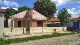 Vendo casa no bairro São José em Parnaíba