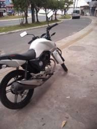 Moto Fan 160c
