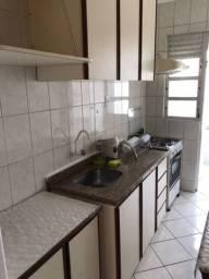 Apartamento para alugar em frente a UFSC