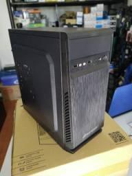 Cpu alta performace core i5 6gb memoria hd ssd