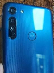 Moto G8 Power 64g