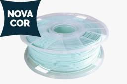PLA Cliever - Filamento para impressora 3D