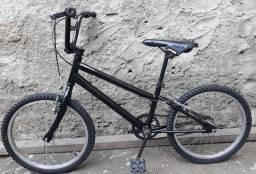 Bicicleta Caloi BMX