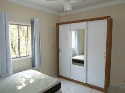 Excelente apartamento em Jardim Camburi de 1 quarto mobiliado já incluso condomínio