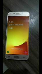 Vendo cel Samsung j5 pro 32 GB