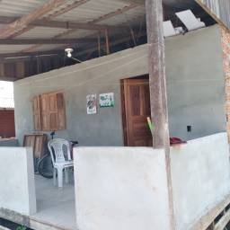 Casa no bairro provedor 2 santana