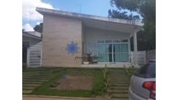 Vendo belíssima casa em condomínio fechado de Bananeiras