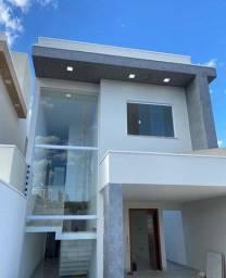 04- Duplex em Mata Da Praia