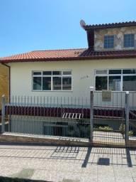 Casa para alugar no Bairro Estreito em Floripa