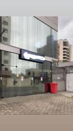 Vende-se restaurante oriental/ Joinville- SC R$190.000