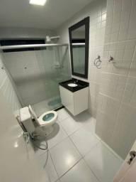 AS-Flat em Boa Viagem!! Por apenas 205.000,00 R$