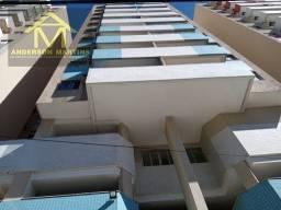 Cód.: 16291D Apartamento 2 quartos Ed. Blue Tower