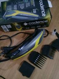Máquina de corta cabelos