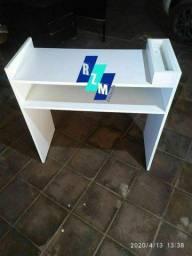 Mesa para Manicure  para unha em gel