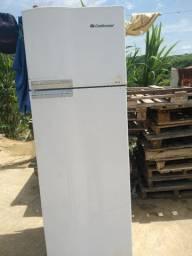 Vendo geladeira 350