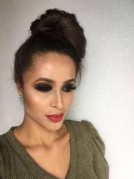 Maquiagem | Makeup