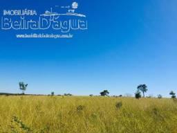 Fazenda 35 Alqueirao Pecuaria Oportunidade
