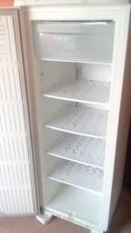 Freezer em Santana