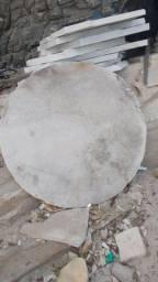 Pedra de Forno