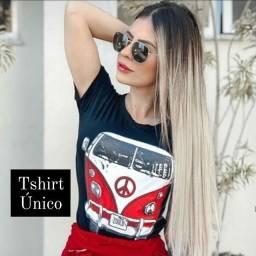 Tshirts novas disponíveis