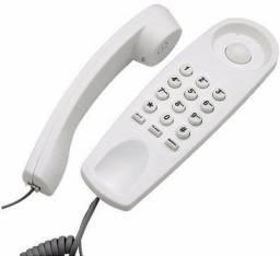 Telefone Interfone Gondola Multitoc