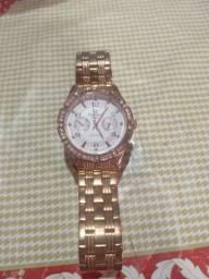 Relógio Champion Original - 150,00