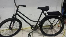 3 Bicicleta pra arrumar