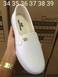 Sapatos na promoção por apenas 90