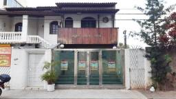 Alugo loja na Ilha dos Araújos