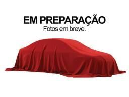 Ford Fiesta Supercharger 1.0 2003/2003 Gas. 4P Mec