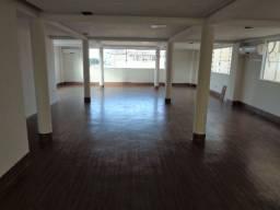 Aluga-se andar corporativo, 160 m² - Centro