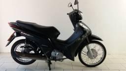 Moto Honda / Biz 125 ES